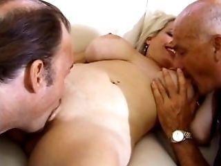Horny MUMMY