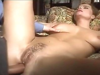 Antique Nice Ass Fucking # 37