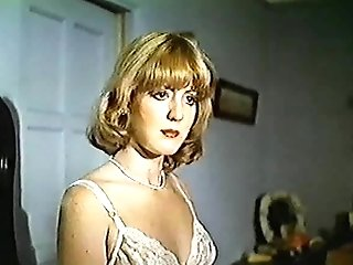 Justine A Matter Of Chastity (1980)