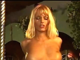 Anita (1996)