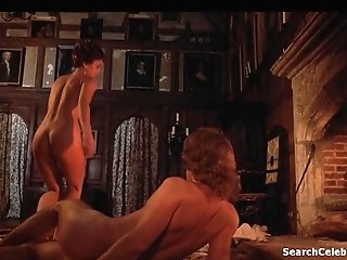 Glynis Barber - The Wicked Lady