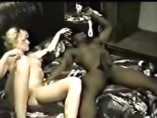Hotwife Archive - Cheating Wifey And Her Bic Black Manmeat Bf