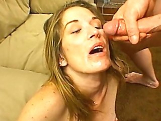 Matures Bitch Bangs Two Youthfull Guys
