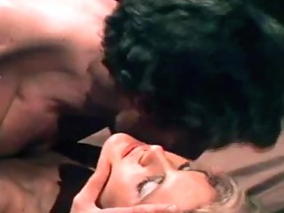 Excellent Antique Seventies Porno