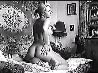 Katyusha soviet lady amatorial facesitting - 2 part 2