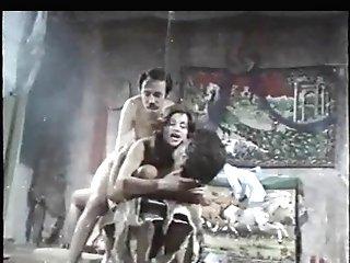 Seytanin Kolesi (1979)