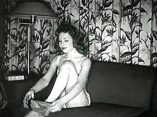 Sarah clarke porn