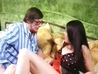 Wie Rettet Man Eine Ehe (1976) with Patricia Rhomberg