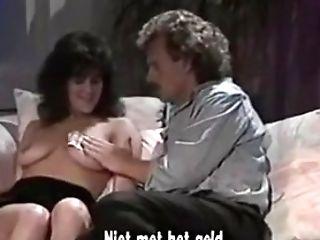Buttfuck Orgasm - 1992