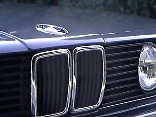 Autoerotica Two