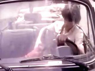 Dt In Car
