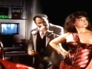 The Demon In Miss Jones Two 1982 (infrequent Hd)