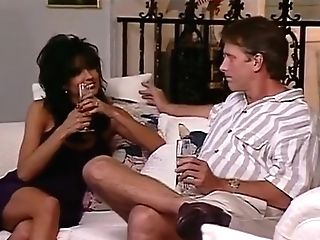 Hank Armstrong & Anna Malle From The Other Woman(1996)
