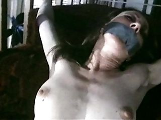 Vintage retro bondage girls apologise