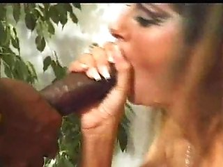 2in1: Alt Doll Gets Blacked & Matures Gets Analized