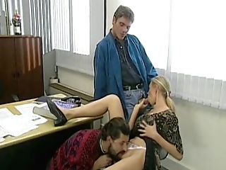 90s Euro Epic Porno The Sequel - Pt. 1 Of Two