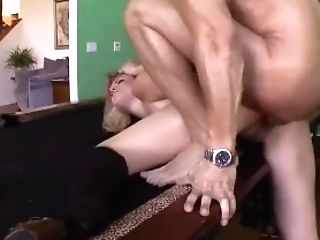 Momswithboys - Brutal Fucking