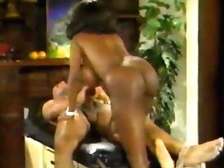 Black Ayes And Boy Tool - Black 'n Blew (1988)