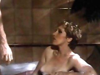 Matures Lady Fucks Her Boytoy - Antique
