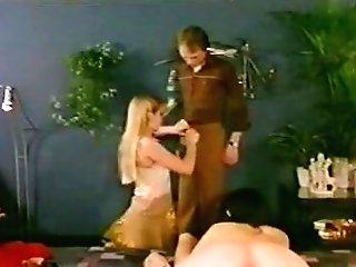 Sharon stone anal sex