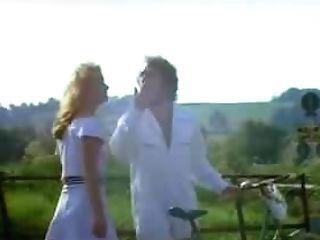 Greta, Monika Et Suzelle (das Fuck-fest-theater) (1980)