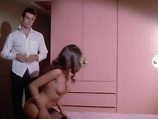 Profumo (1987)
