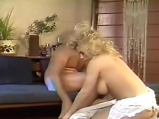 Crazy Adult Movie Star Samantha Strong In Horny Oral Pleasure, Big Tits Pornography Clip