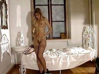 Fat girl in bikini porn