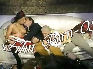 Porno Movie Summary 05
