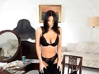 Veronica Zemanowa Solo