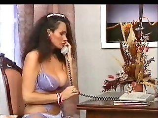 Retro Porno Two