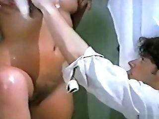 Italian Hard-core: Free Antique Pornography Vid 8f