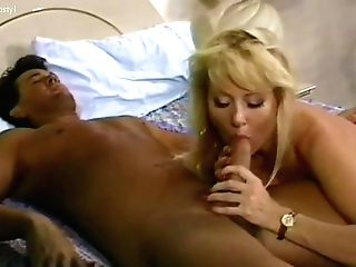 Kayla Kleevage And Rodney Moore Hard-core