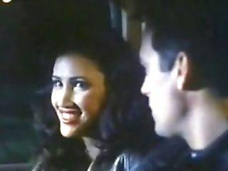Secret Games Two (the.escort) 1993