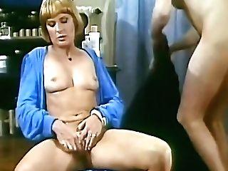 La Grande Enfilade - 1978