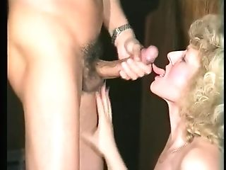 Germany%27s Most Dreamed Plower Again (kink-antique).mp4