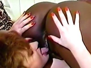 Best Retro Intercourse Scene From The Golden Age