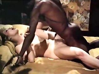 Afro Erotica Five