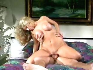 Titty Slickers 1
