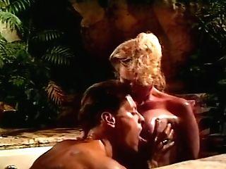 Oral Pleasure Betty