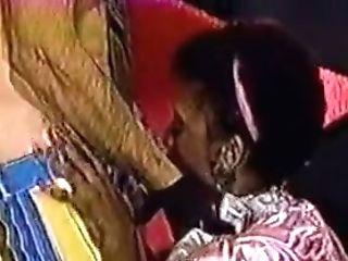 Lemme Tell Ya Bout Black Chicks 1985 Part Two
