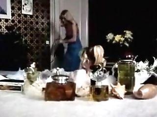 Sweet Sexy Slips (1982)