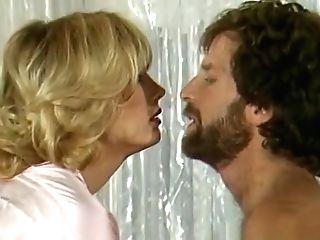 Exotic Pornographic Star Cody Nicole In Fabulous Blonde, Antique Fucky-fucky Clip