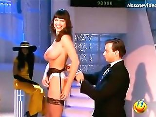 Colpo Grosso Unwrap - Amy Charles Compilation 1