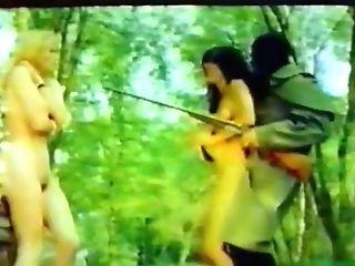 Supah Supah Bestia (1978)