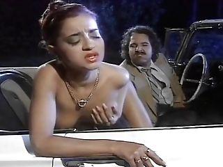 Arabika 1992 (russian Dub Sory)