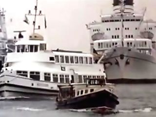 Madchen 2000 (1980)