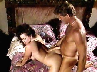 Swedish Erotica Vol.104