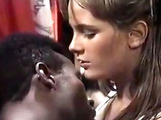 Spanish lesbo pornex fucks