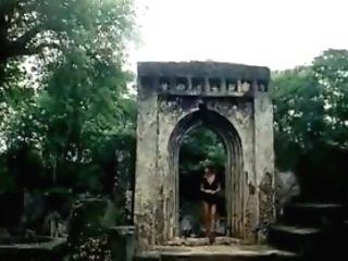 Tarzan Clips 30 Min